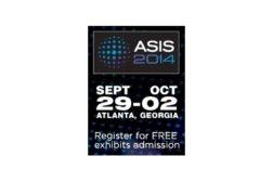 ASIS 2014 422x281