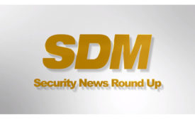 SDM-SEC-News-Round-Up
