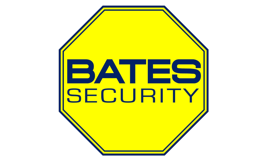Bates Security LogoWEB.png