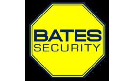 Bates Security LogoWEB.png