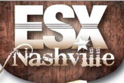 ESX 2013 featured