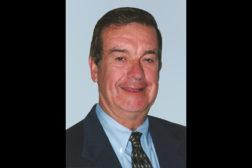 John W. Mabry, Jr.