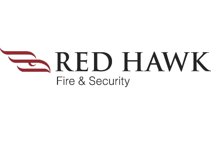 Red-Hawk-logo-featured.jpg