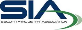 SIA new logo