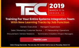 TEC 2019 - 900x550WEB.png