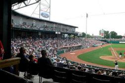 delta stadium featured