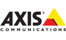 axis-member-of-the-year-887x488WEB.jpg