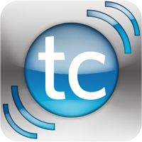 Total Connect logo png file
