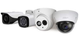 Dahua-HDCVI-4K-Cameras