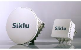 SIKLU
