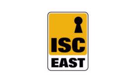 isc east logo
