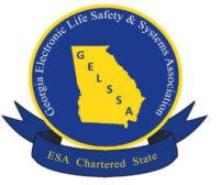 GELSSA_logo