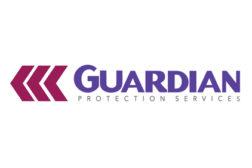 Guardian_feat