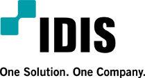 IDIS_slogan