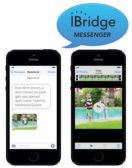 ibridge_enews