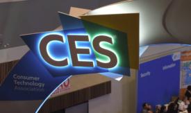 CES-2018