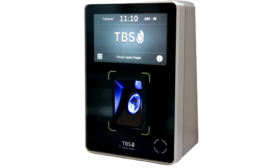 TBS-ISC
