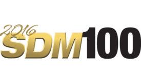 2016SDM100-weblogo