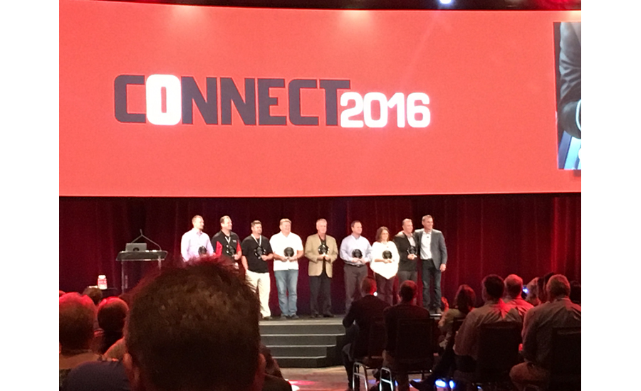 Honeywell CONNECT 2016 Lets Dealers Have a Voice