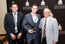 Golden-Eagle-Award-2016