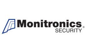 Monitronics_security_logo