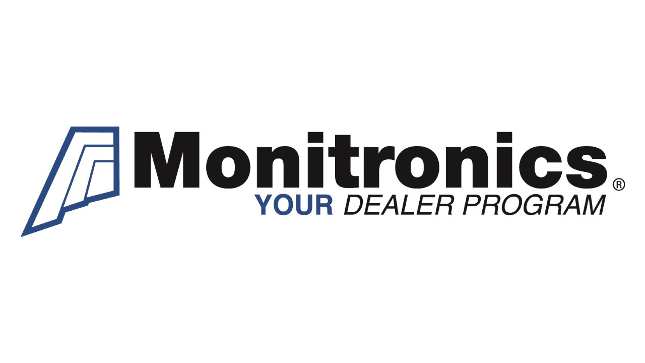 Monitronics' Dealer Council Conducts Inaugural Meeting