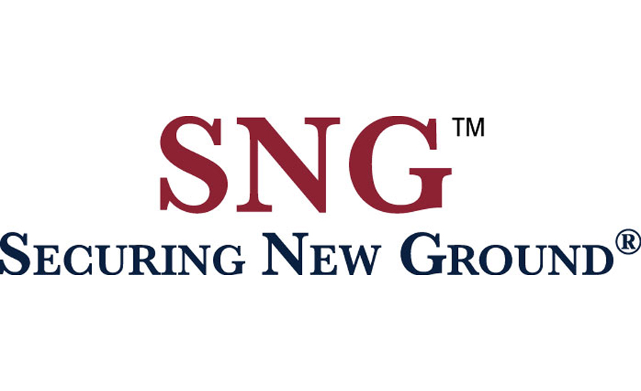 SNG-logo-feat