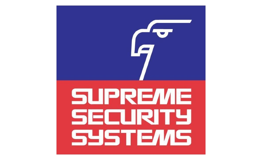 supreme security