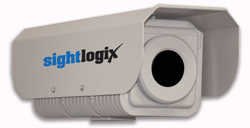 SightLogix_sensor