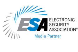ESA_partnerlogo
