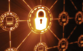 Cybersecurity Metrics for the C-Suite