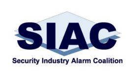 SIAC2