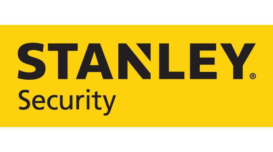 STANLEY-Security1.jpg