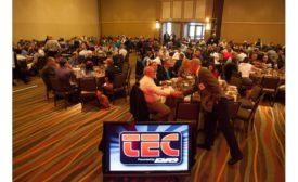 TEC 2016