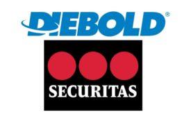 DIEBOLD Securitas