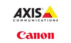 Axis Canon