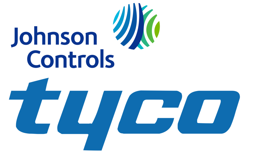 Johnson Controls and Tyco Complete Merger | 2016-09-06 ...