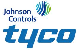 JC Tyco