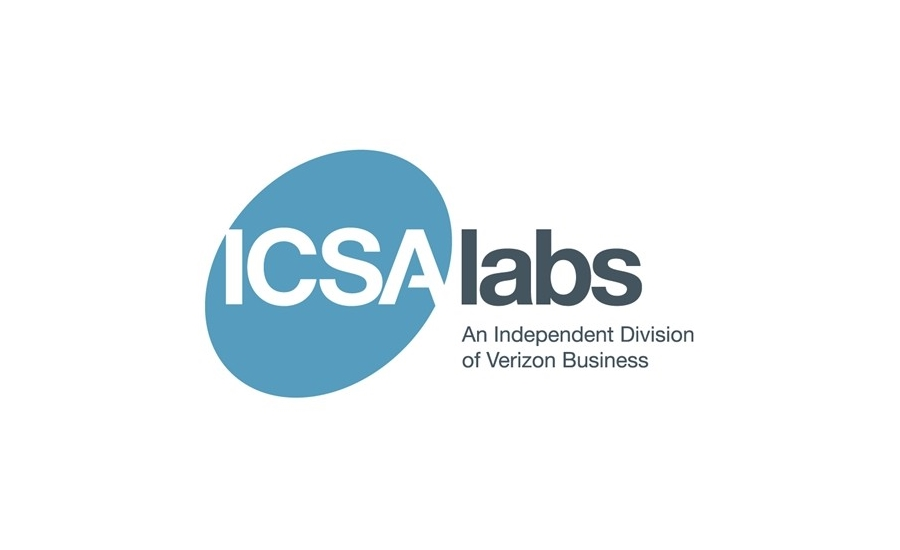 ICSA Labs Rolls out IoT Security Testing and Certification Program ...