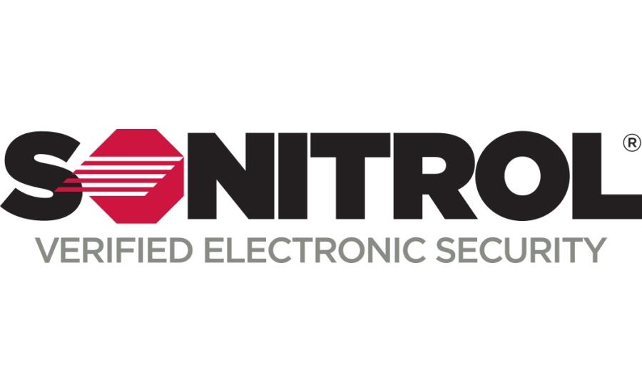 Sonitrol Rebrands Opens New Franchises 2016 06 09 Sdm