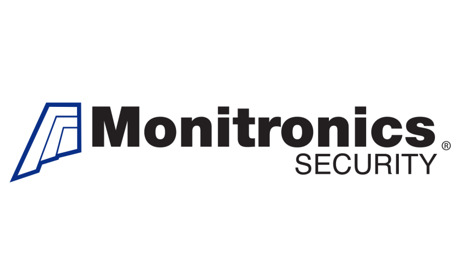 Monitronics Partners With Consolidated Communications