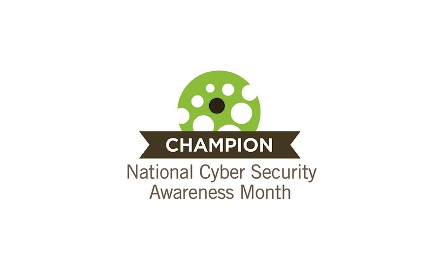 PSA Becomes National Cyber Security Awareness Month 2015 Champion