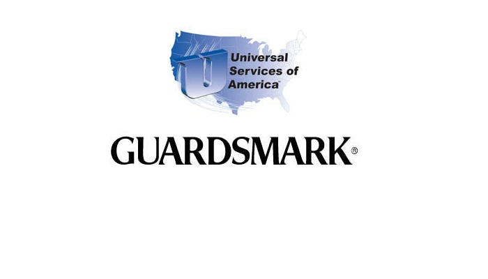 Universal Protection Service to Acquire Guardsmark | 2015-07-28 ...