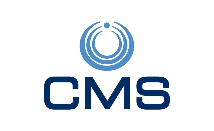 CMS Launches New Dealer Portal, CMS Compass | 2017-05-22 | SDM Magazine