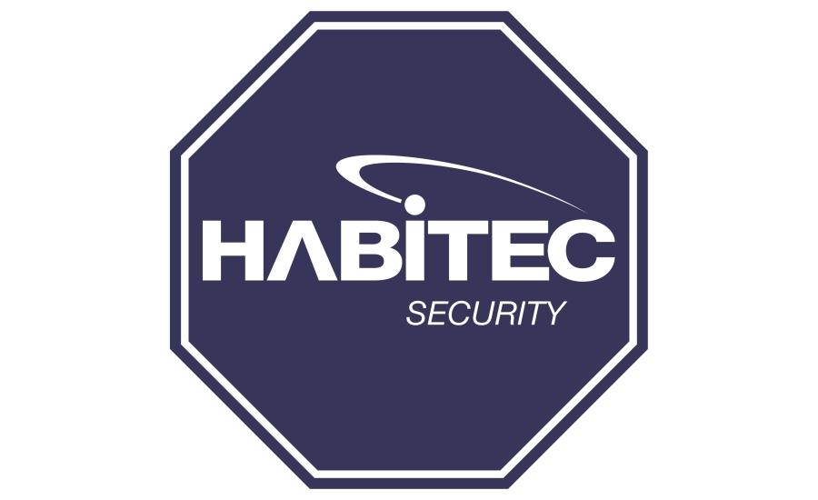 Habitec Security Makes Three Acquisitions 2017 06 15 Sdm Magazine