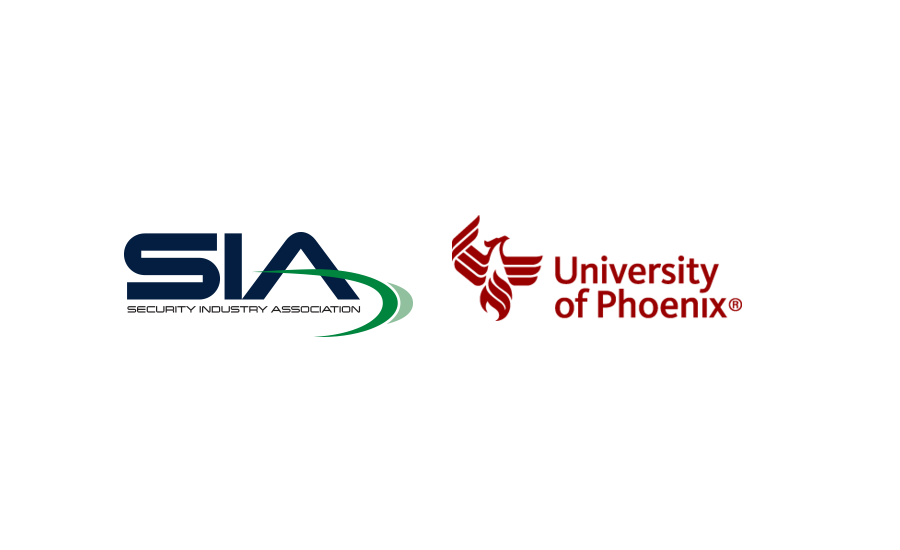 SIA And University Of Phoenix Announce Inaugural Scholarship Recipients