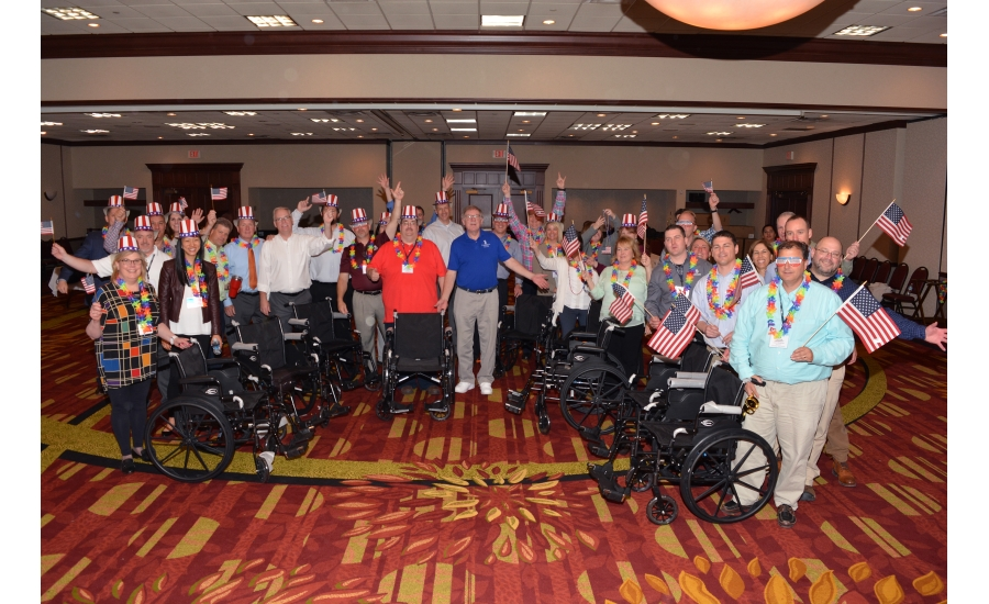 VS_paralyzed-veteran-wheelchairs_170523.jpg