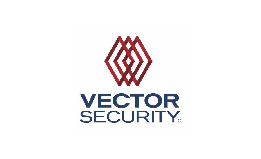 Vector Security Acquires Guardian Force Security Services ...