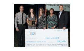 ESA Scholarship