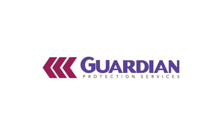 Guardian Protection Awarded Ul Certification For Western Us Based